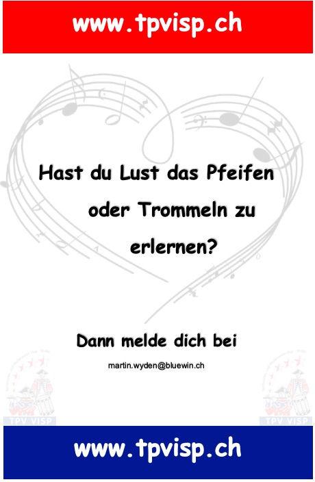 Nachwuchs_Flyer_willt_leeru.jpg