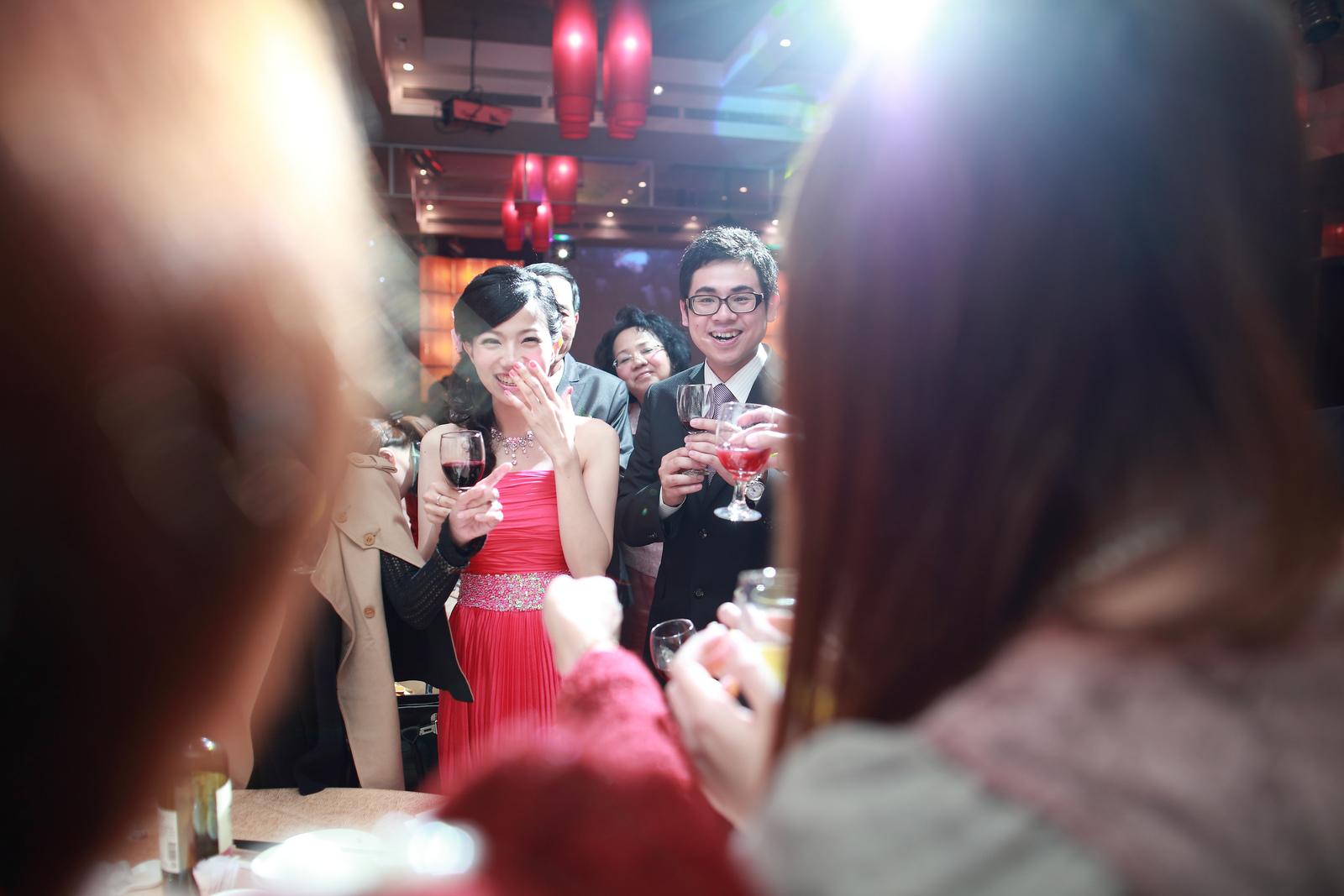 2012.03怡倫+立程婚禮