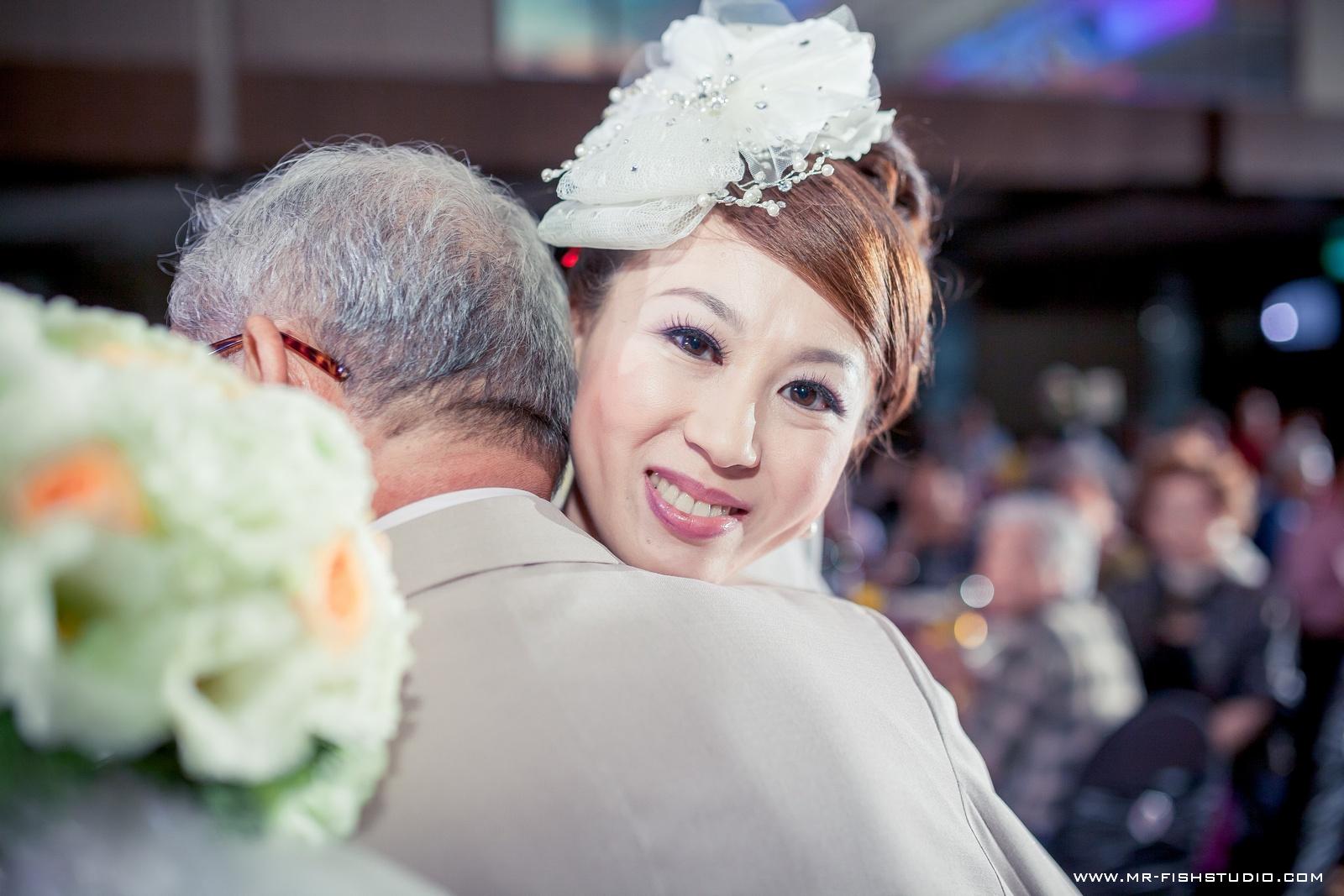 【Wedding】騰毅+倫育晚宴