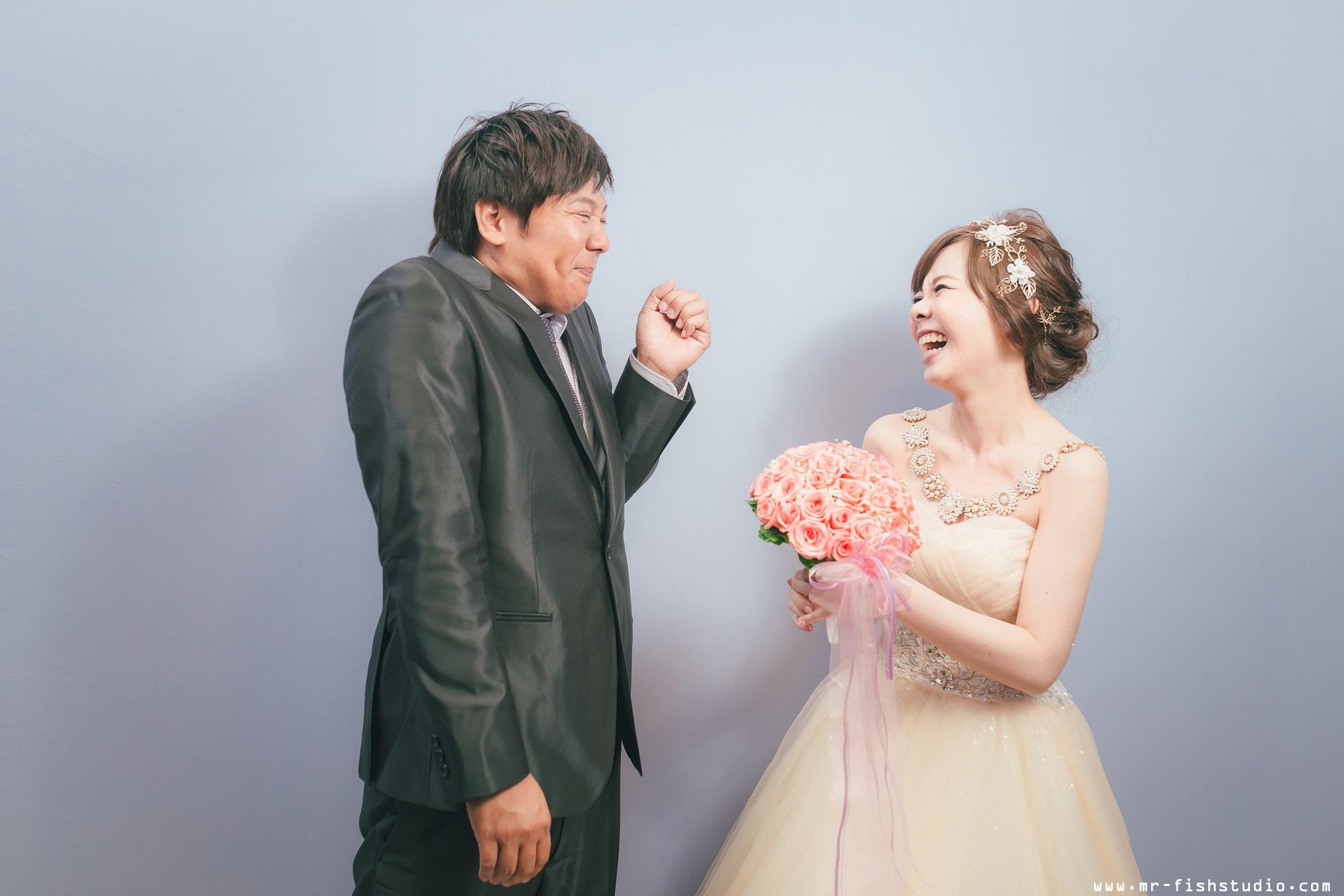 【Wedding】Wanfu+FloR精選