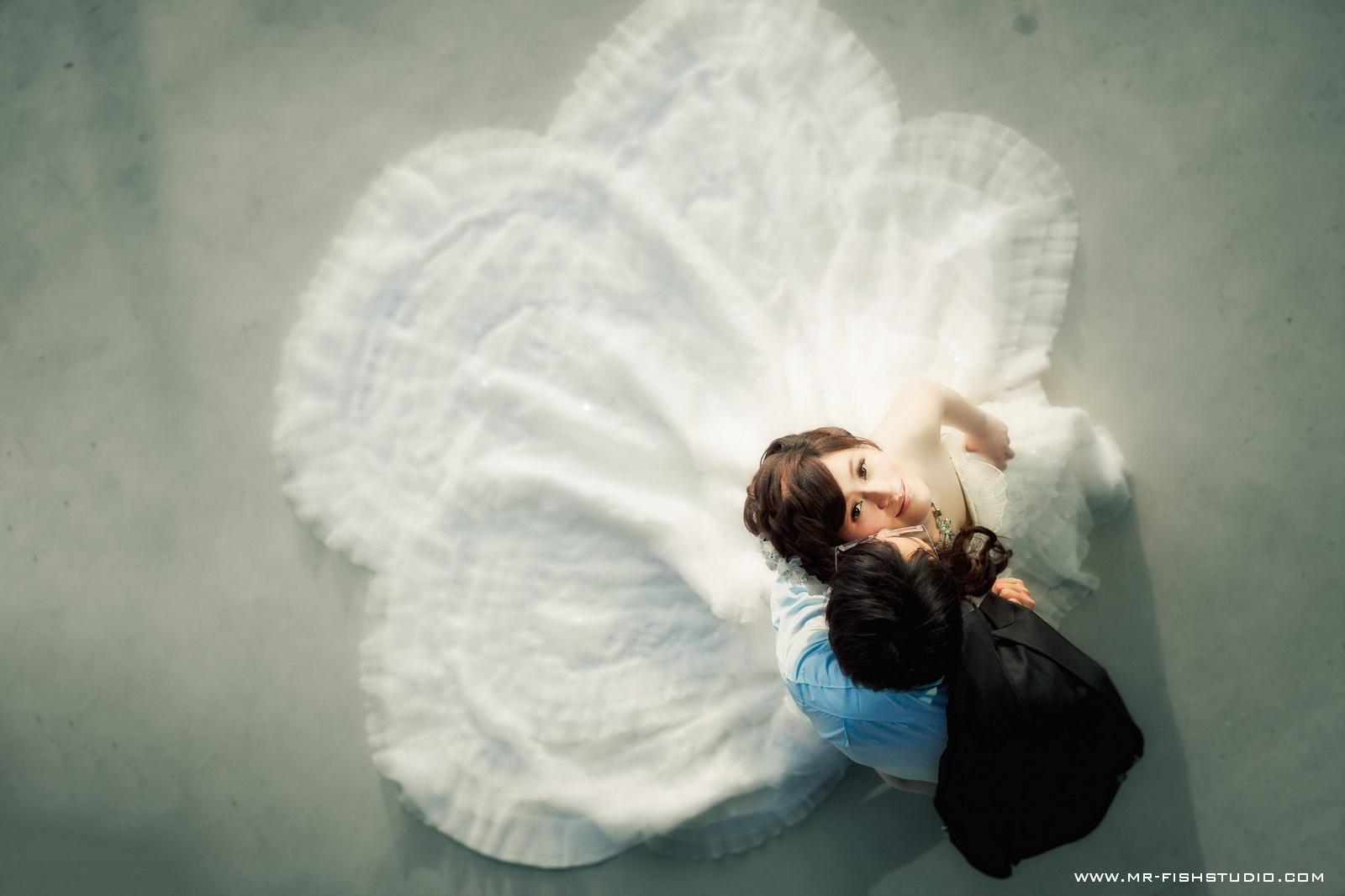 【Wedding】雅云+國楠 collection2