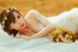 IMG_3223-編輯
