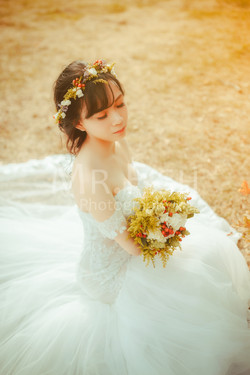 IMG_3164-編輯