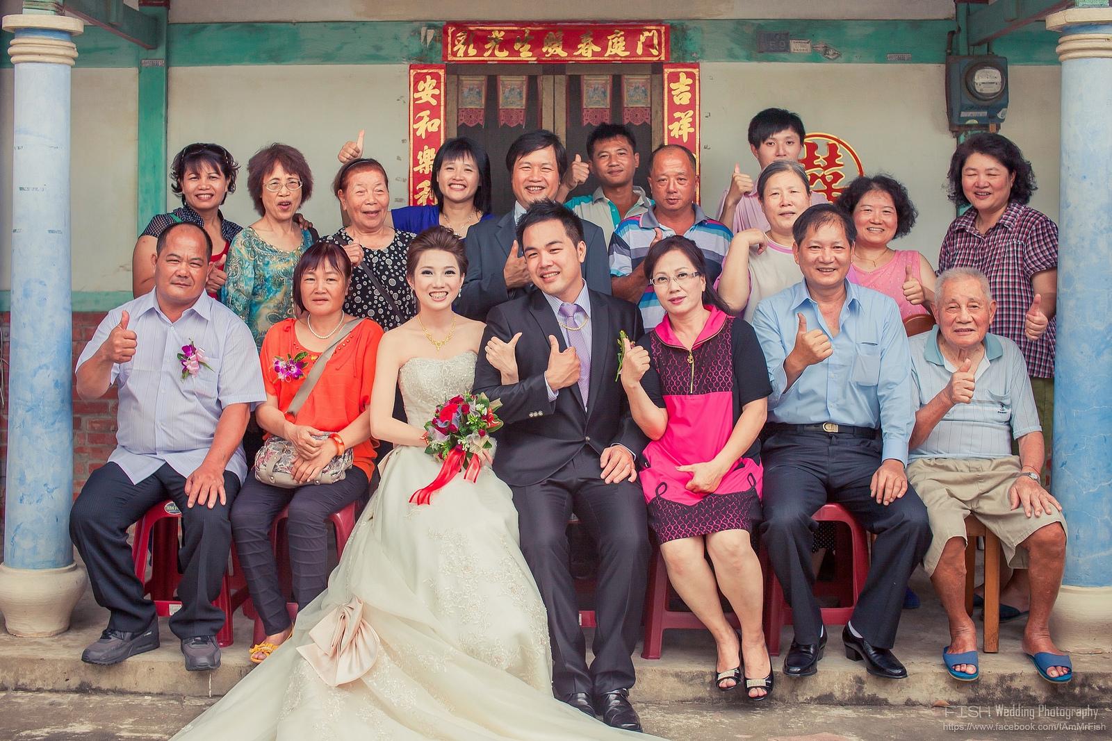 201306凱雯+文樹婚禮