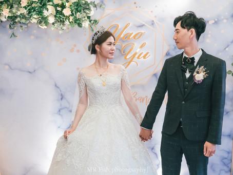 [婚禮]19'振僥&佩鈺