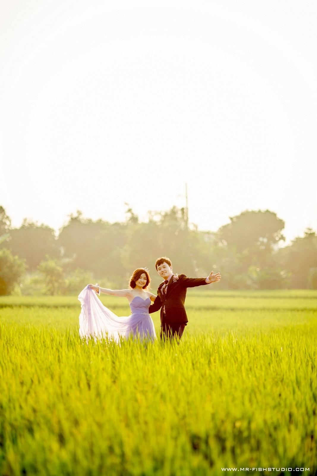 Flickr - Vivian+Su (270)