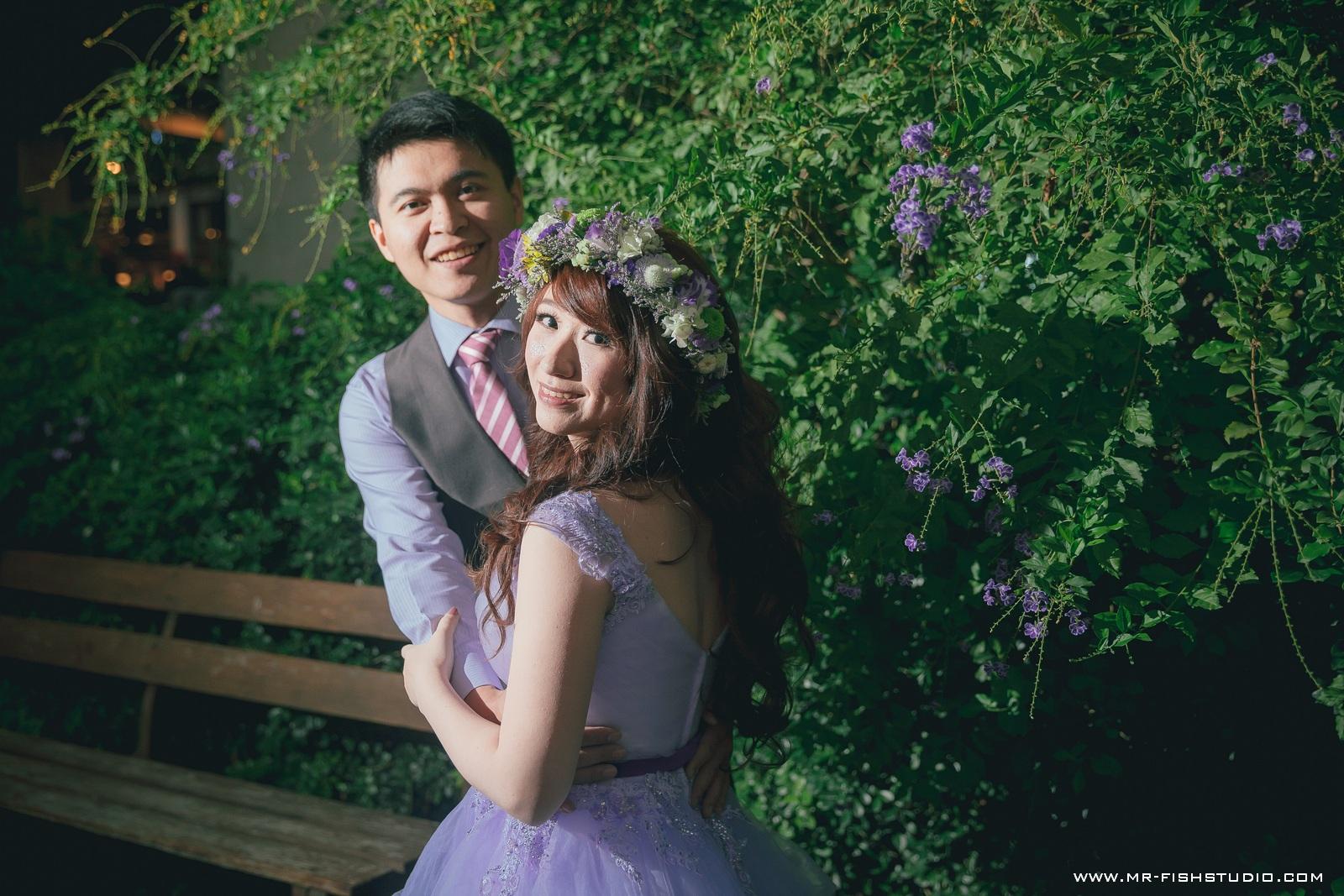 【Wedding】珮榕+佳宏