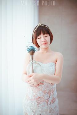 IMG_8741-編輯