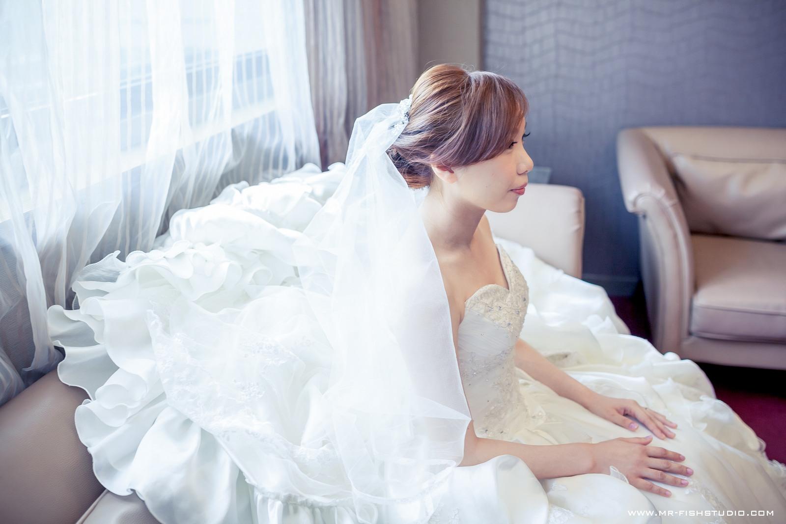 【Wedding】惠鈴+承勳婚禮