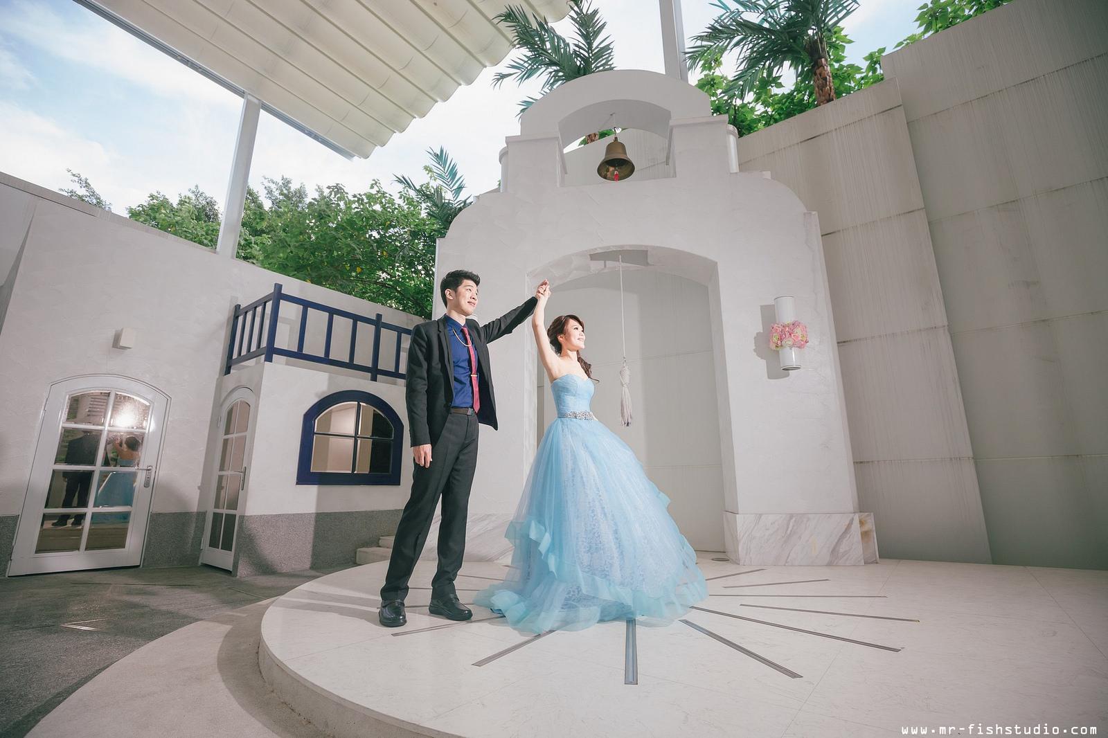 【Wedding】Anna+Austin精選