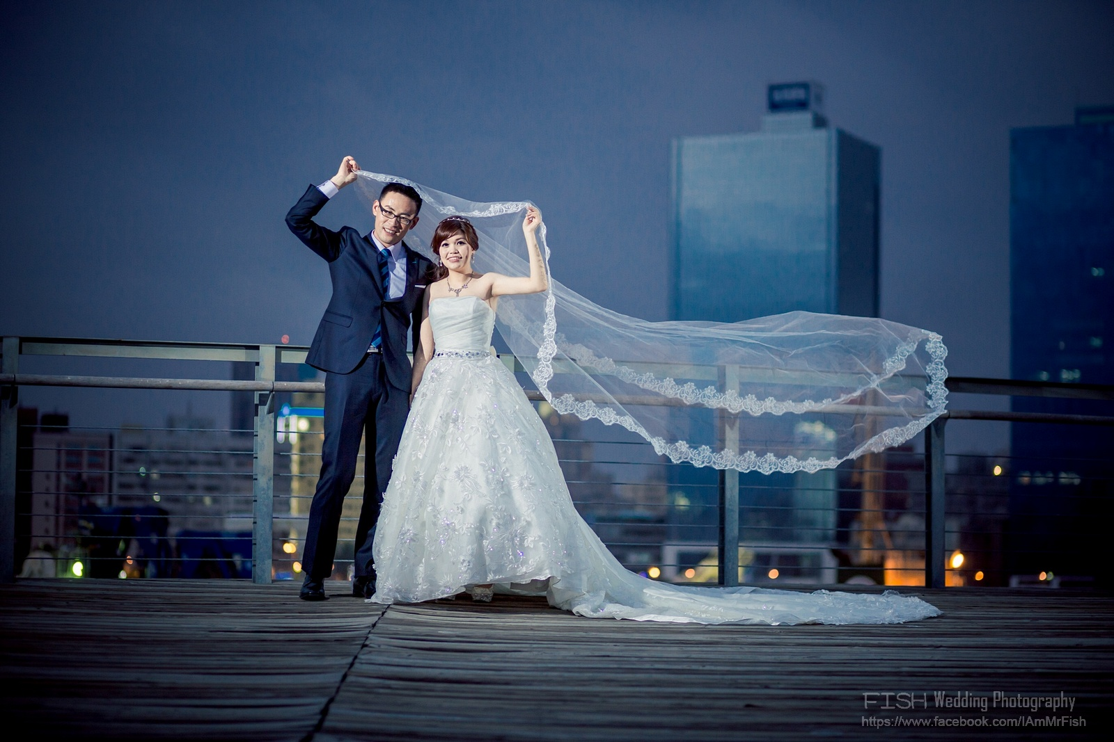 【Wedding】素玲+俊仁婚禮