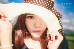 IMG_7754-編輯.JPG