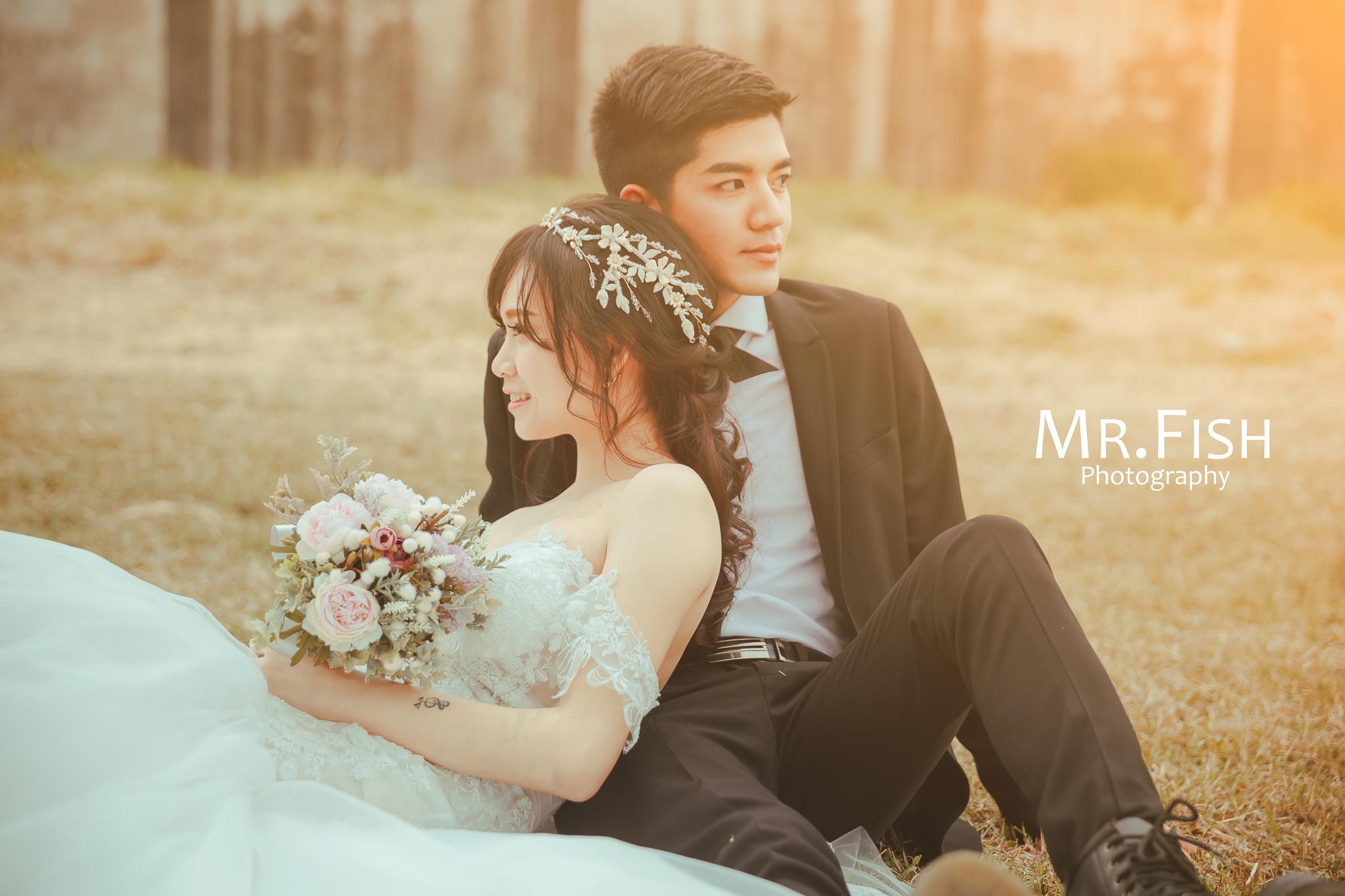 IMG_3066-編輯-編輯