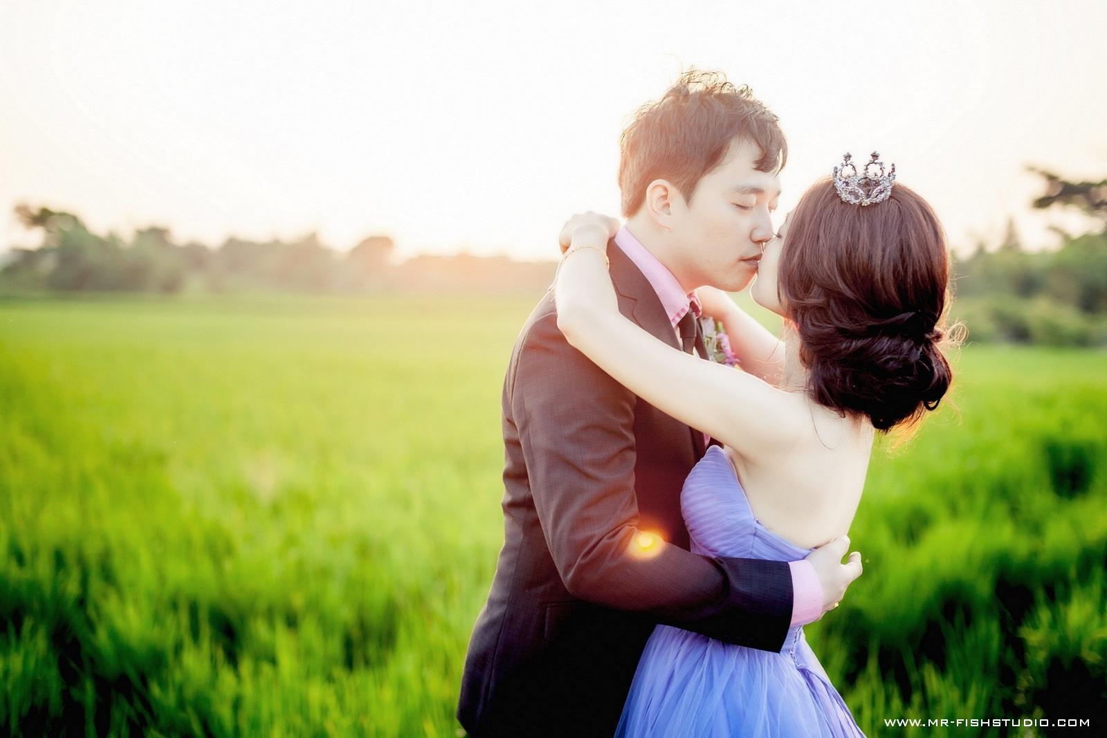 Flickr - Vivian+Su (288)