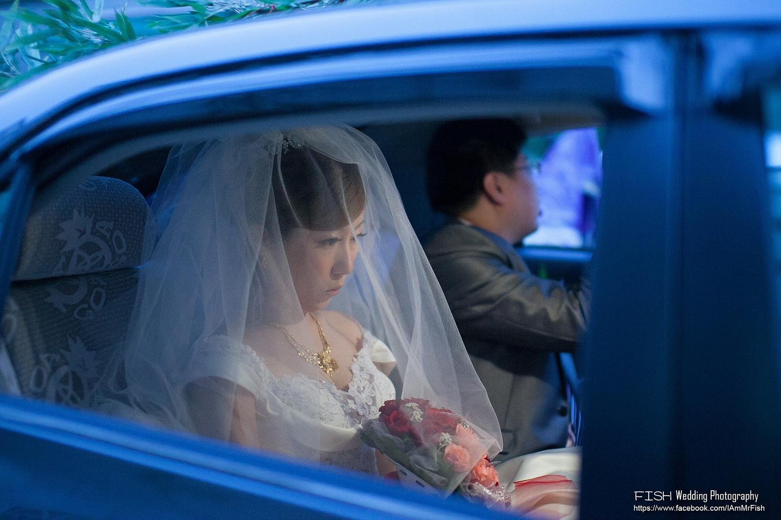 2012.10柏嘉&麗萍婚禮