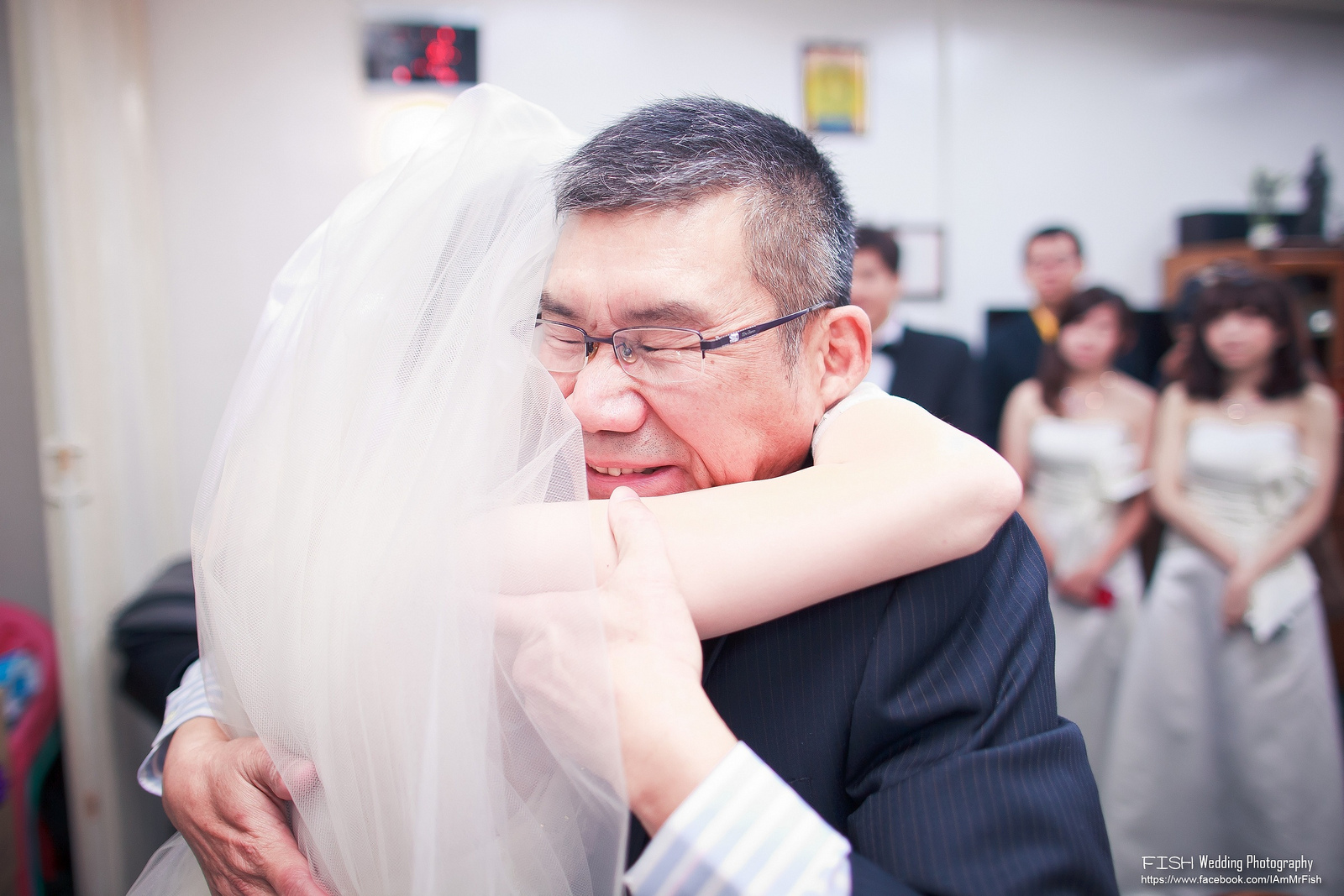 2013.01 永達+詩茜婚禮(上)