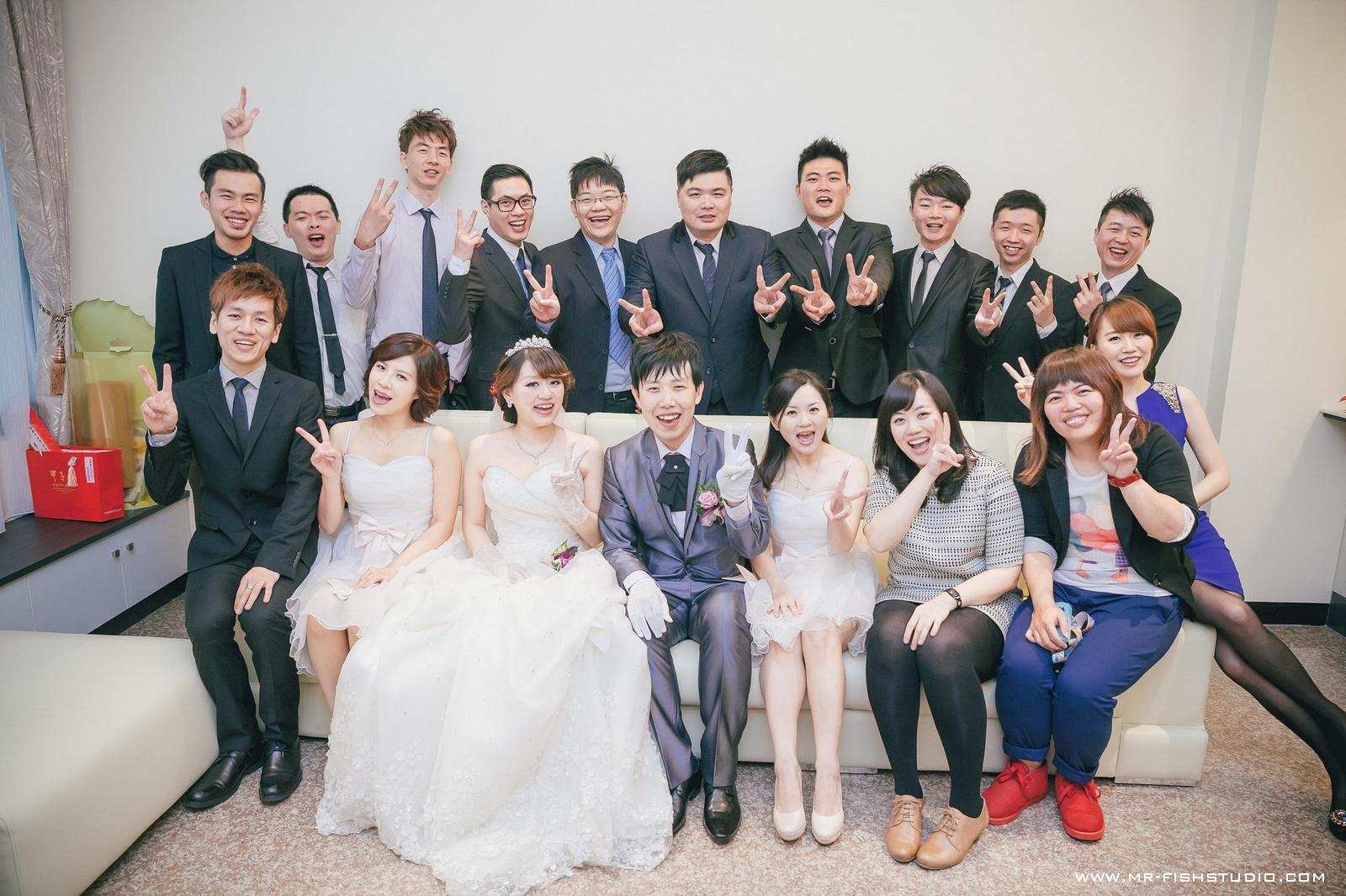 【Wedding】馨培+廷瑜colltection2