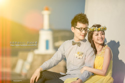 Flickr - 高雄新秘titi 新娘秘書整體造型噴槍彩妝個人造型寫真