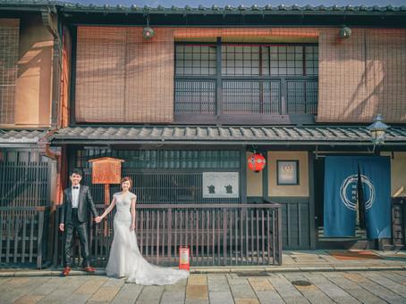 【2015日本京都海外婚紗_柯特+阿絲】