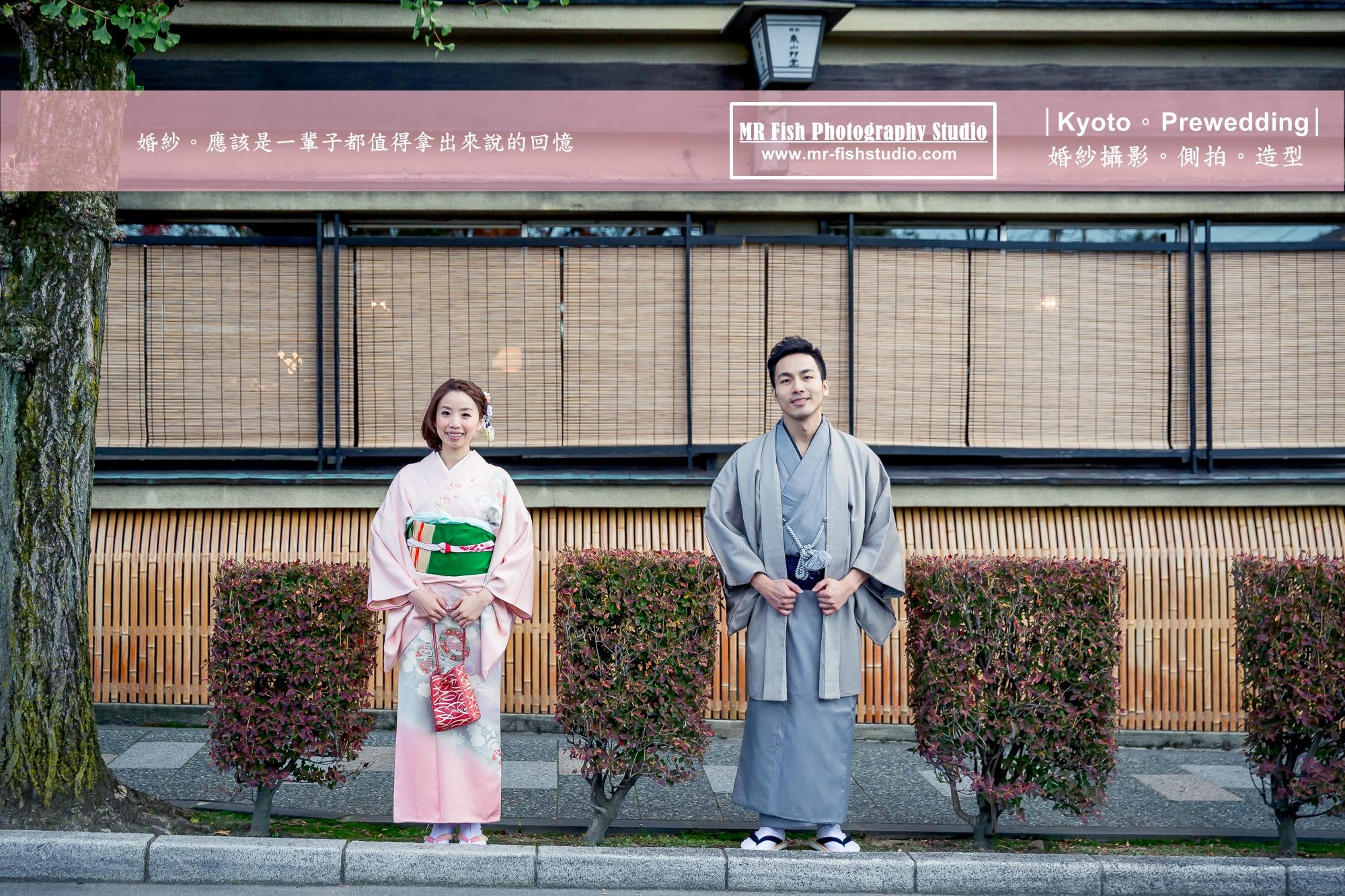 Flickr - 2015京都戀戀櫻花婚紗