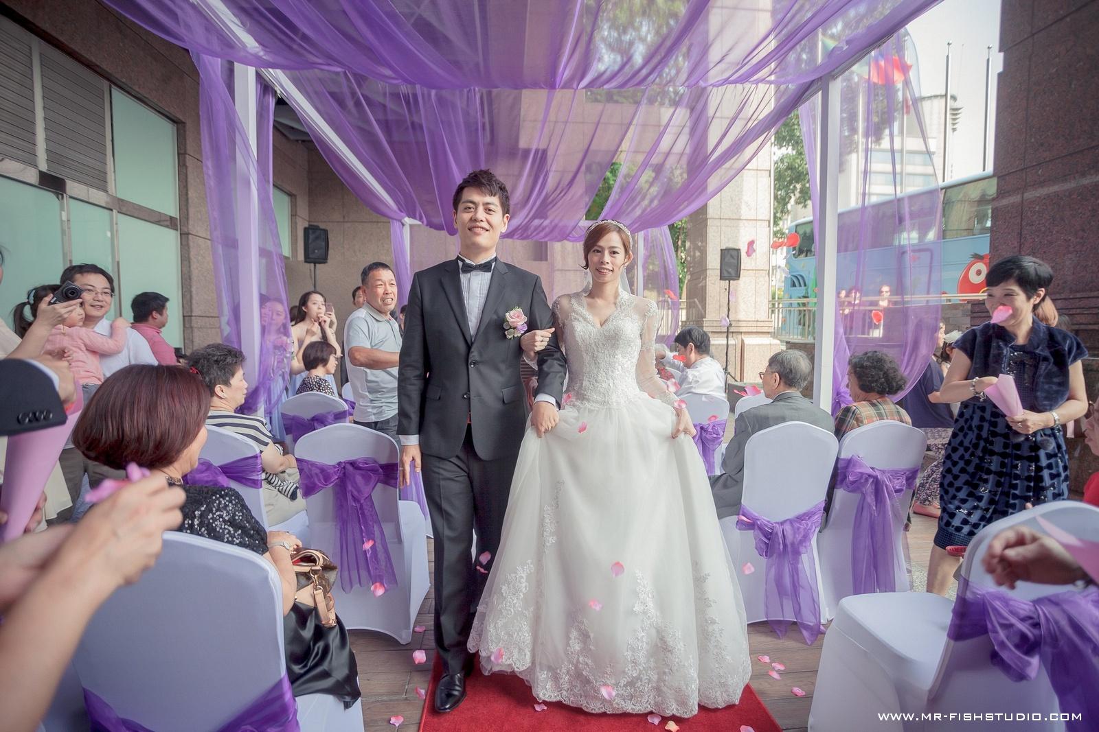 【Wedding】佳茵+國威collection2