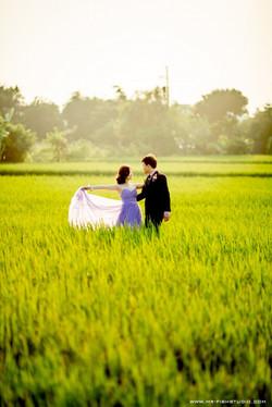 Flickr - Vivian+Su (269)