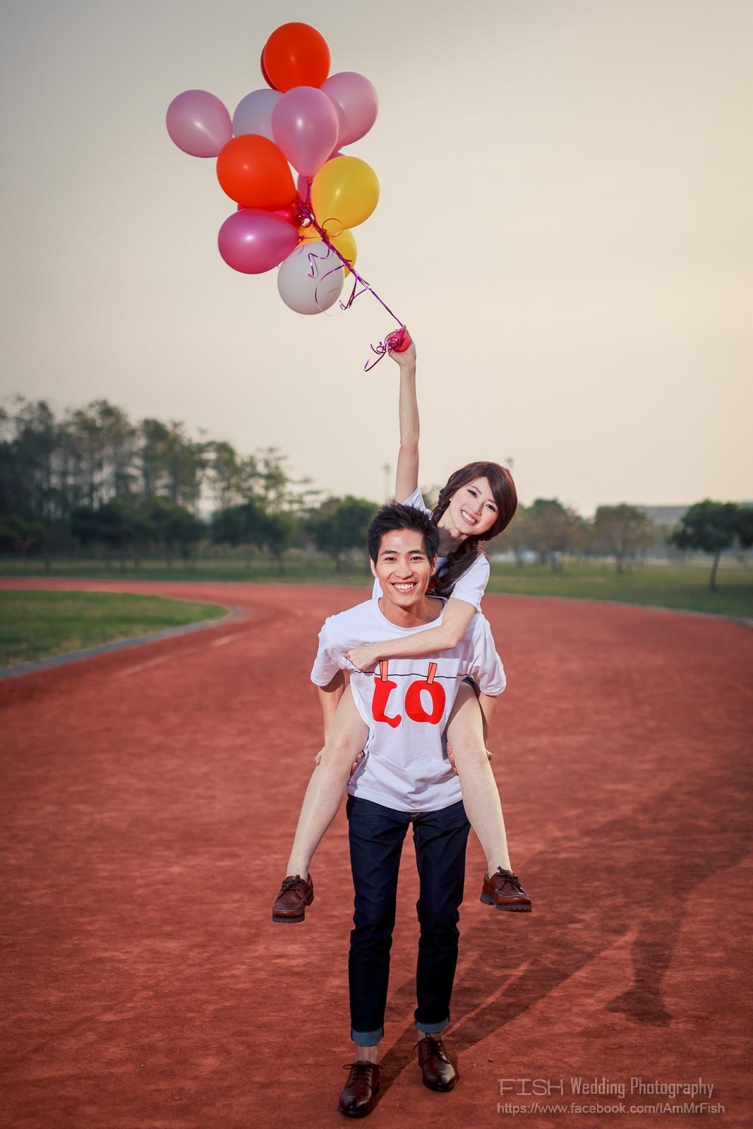 Flickr - 森森+偉凡 (109)