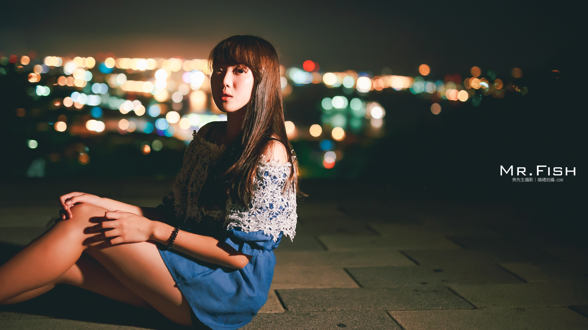 IMG_9001-編輯
