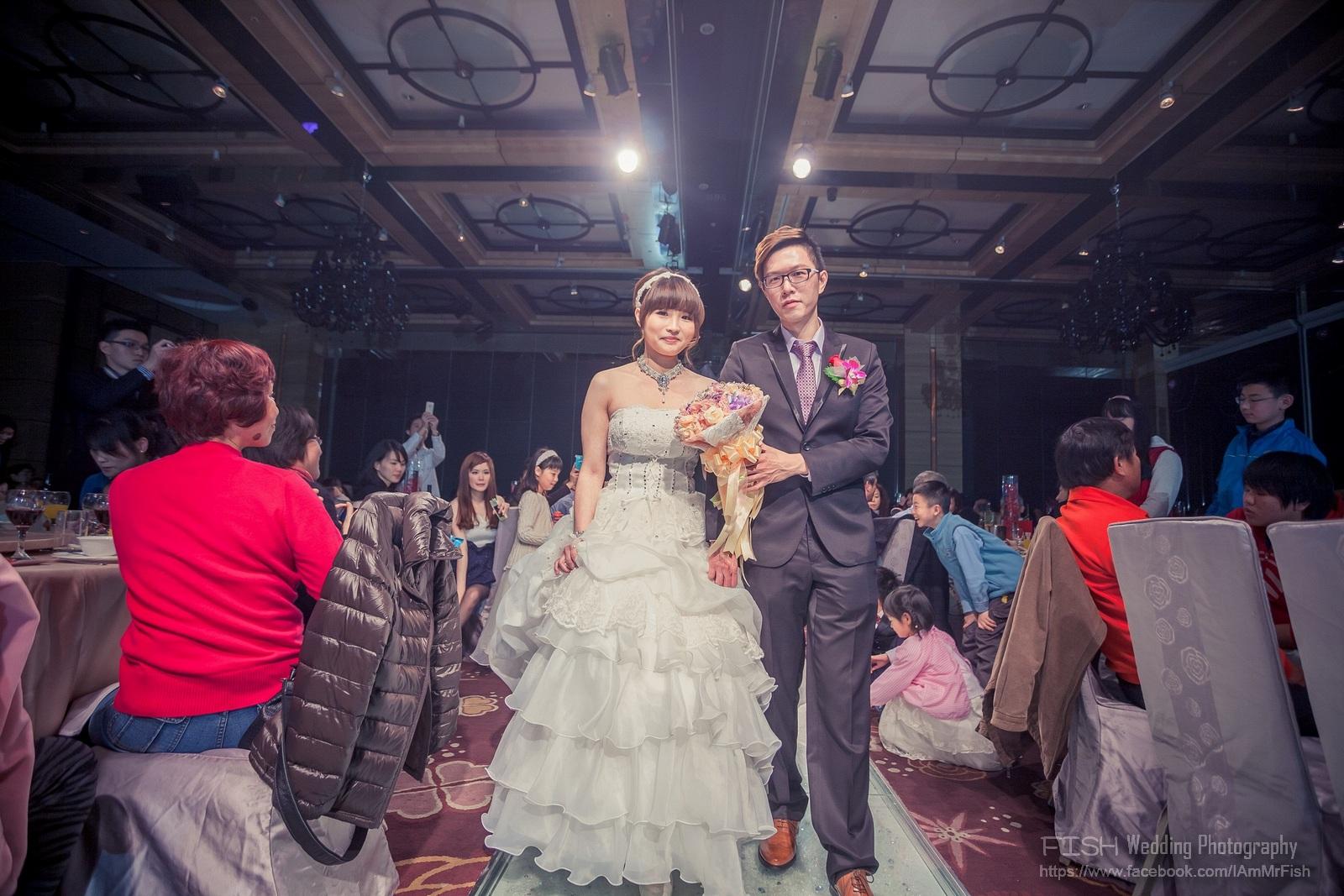 【Wedding】承勳+惠盈歸寧精選