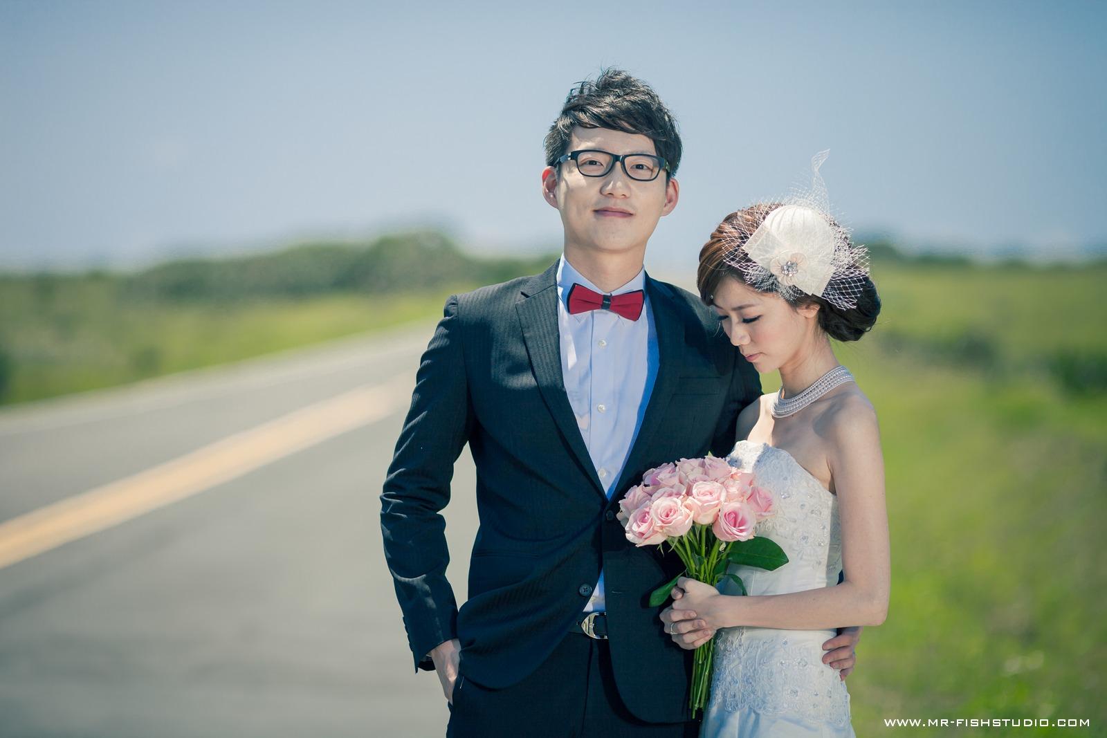 Flickr - 0412筠庭+肯修 (2)