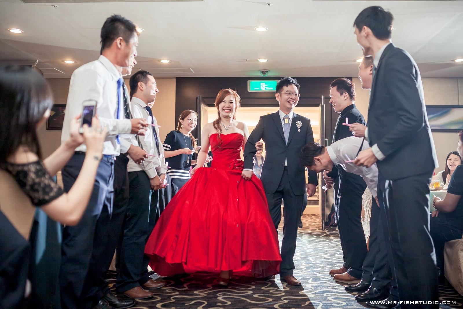 【Wedding】佩吟+乃綱collection2