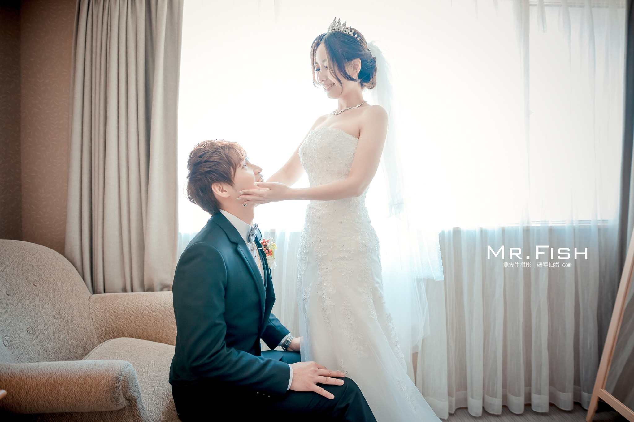 IMG_5057-編輯