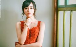 IMG_6604-編輯