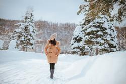 【2017北海道雪季旅遊】