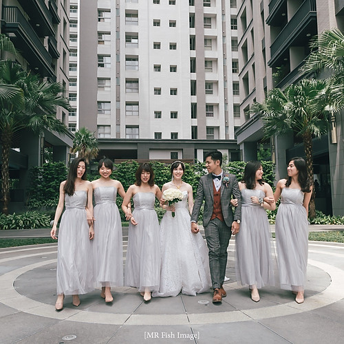 Wedding│思穎+奕宏