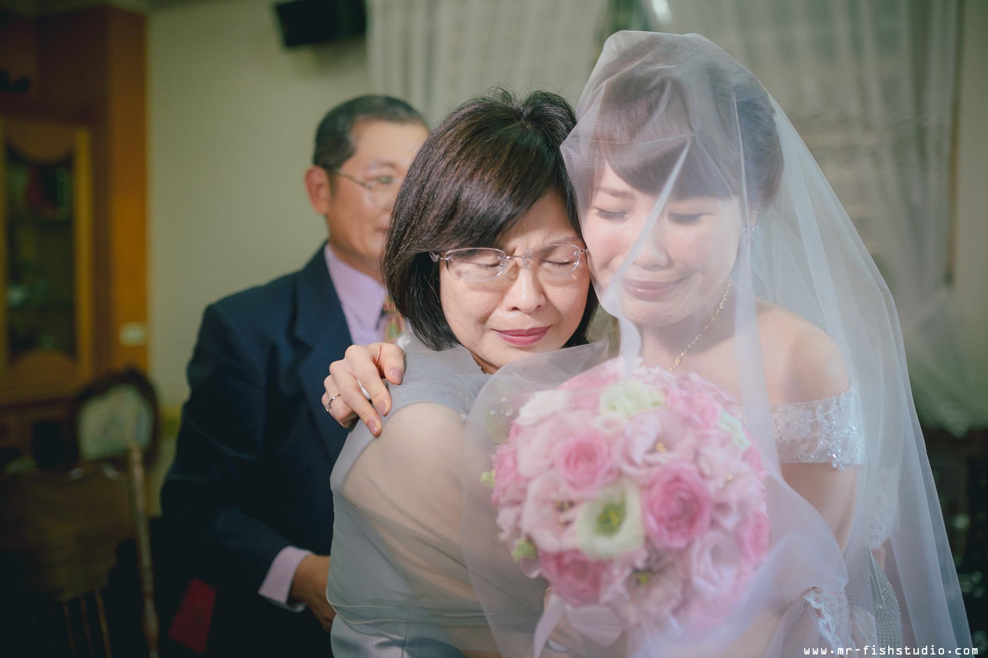 【Wedding】TEDDY +LINDA精選