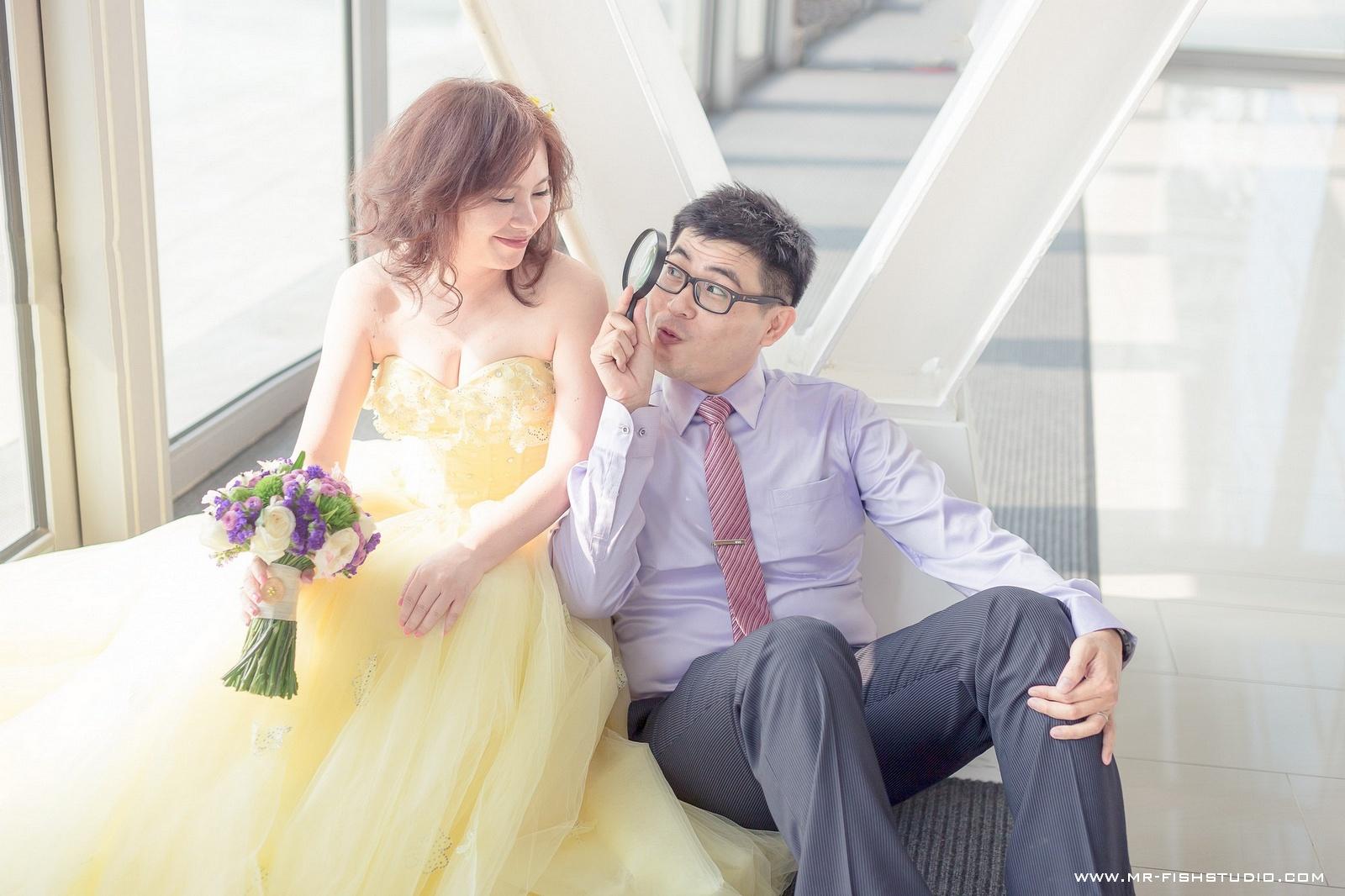 【Wedding】怡蓁+明遠collection1