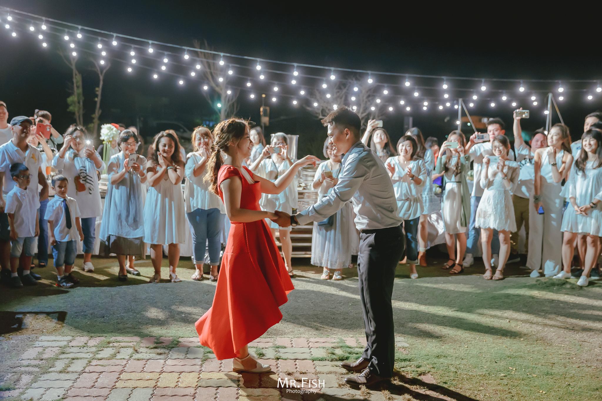 【Wedding】Tjuku+Geljaman