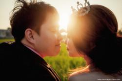 Flickr - Vivian+Su (278)