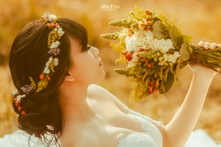IMG_3199-編輯_1