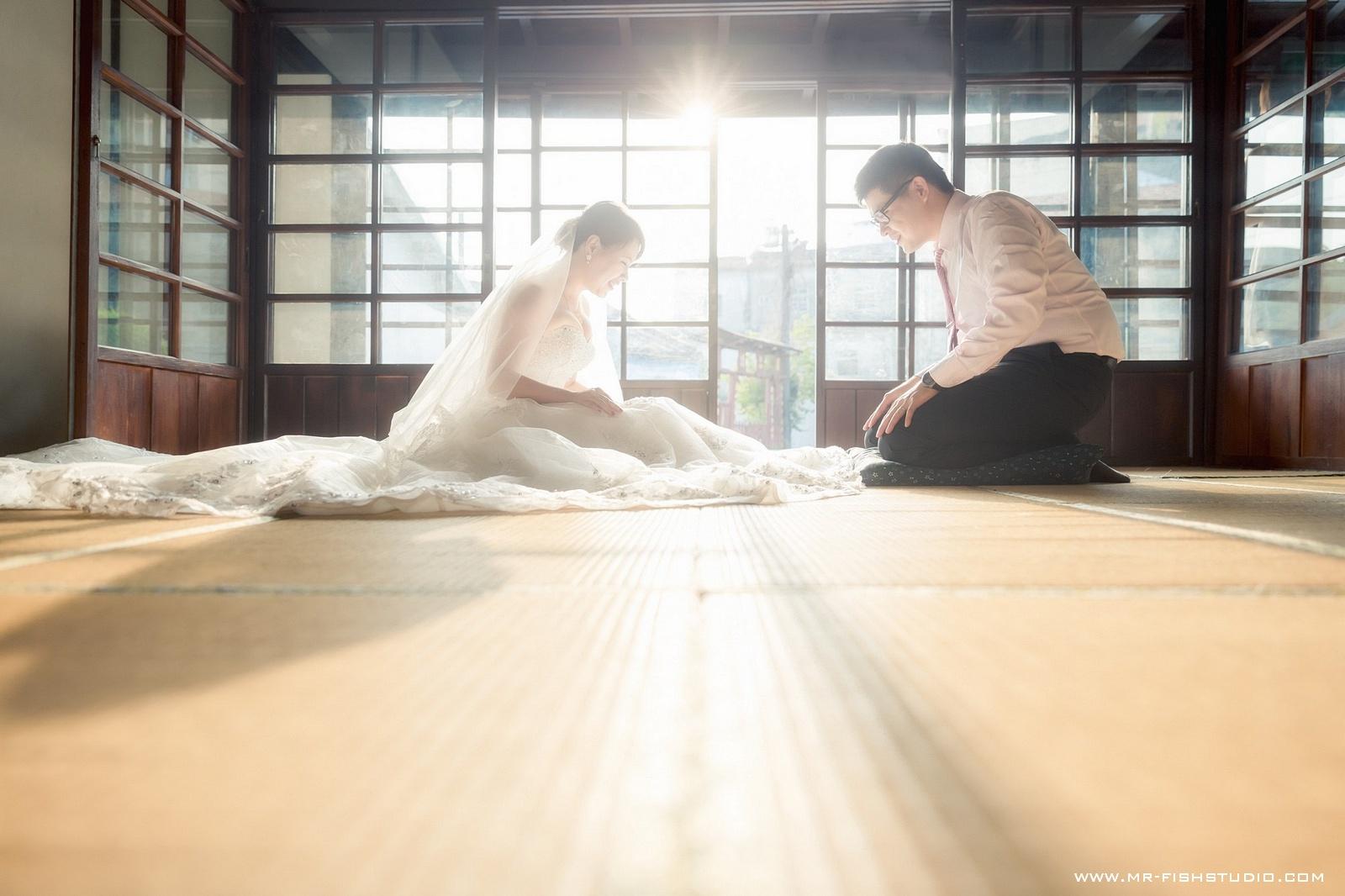 【Wedding】怡蓁+明遠collection2