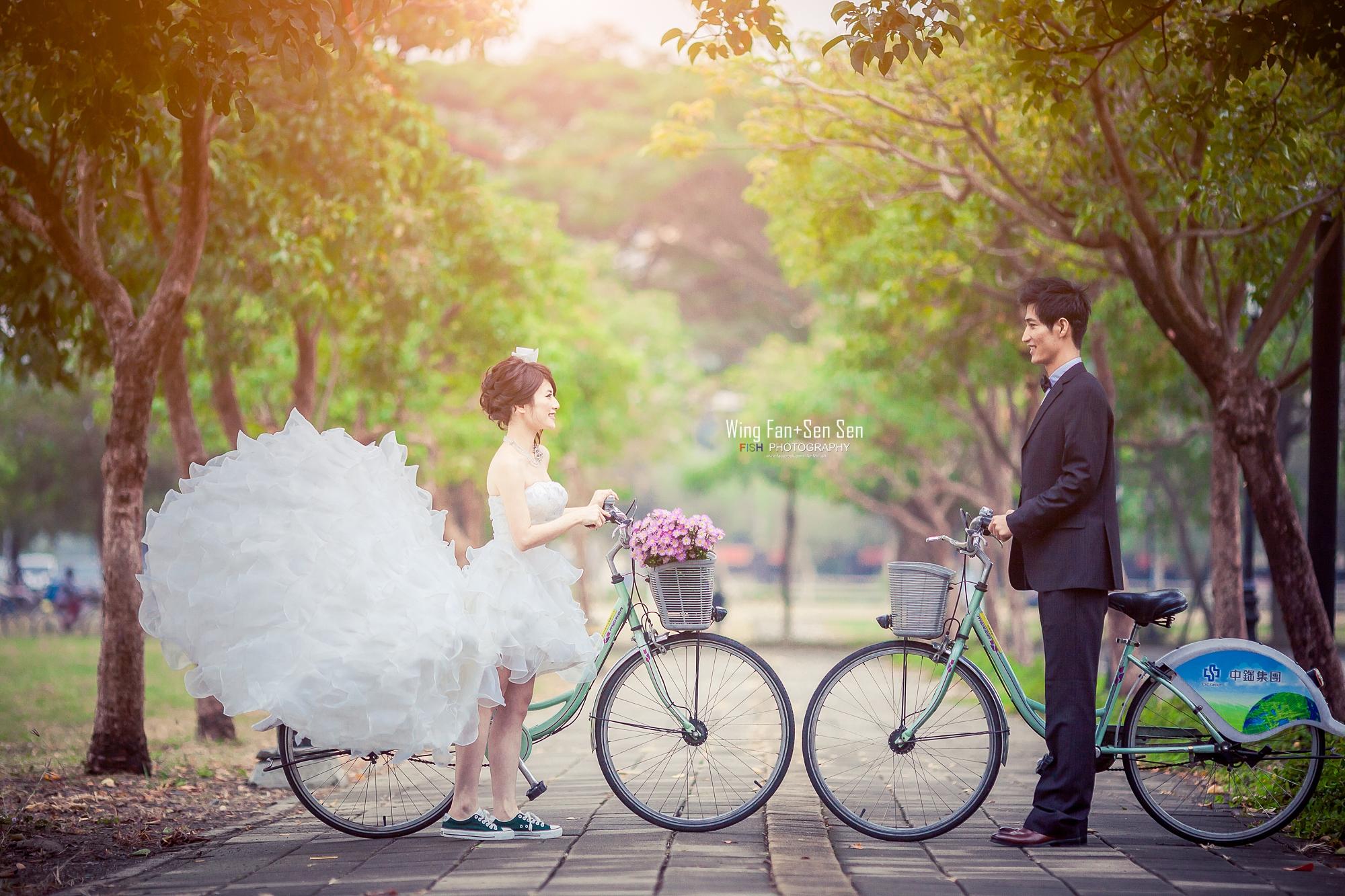Flickr - 校園轉角遇到愛