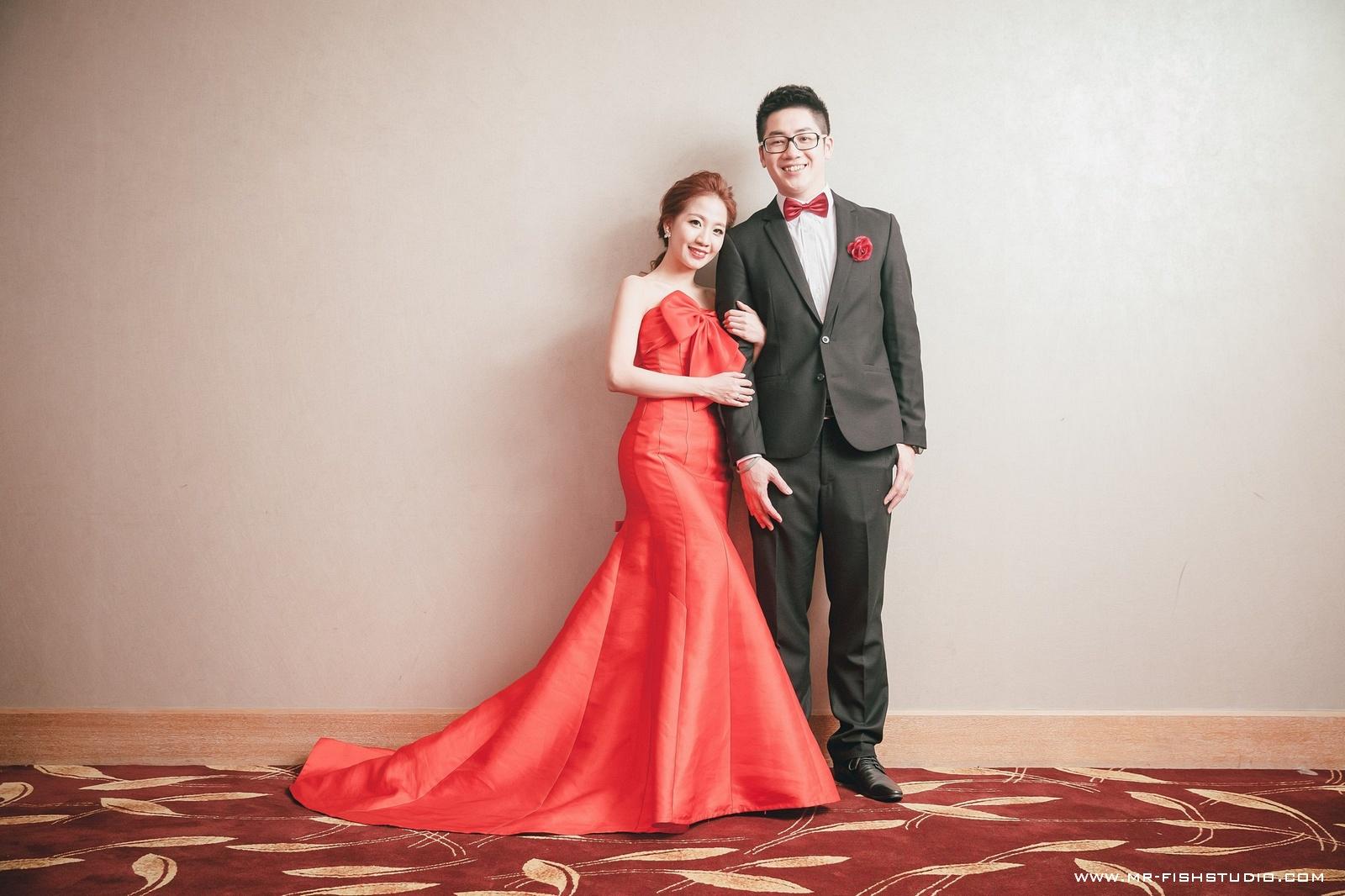 【Wedding】Jessica+Jay