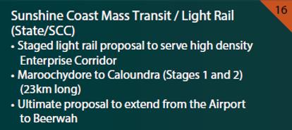 Transport high density wording.png
