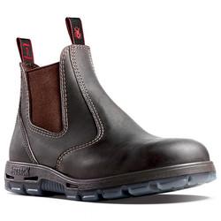 Redback work boots