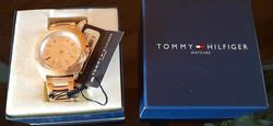 Genuine Tommy Watch