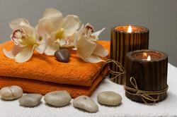 1 Hour Massages