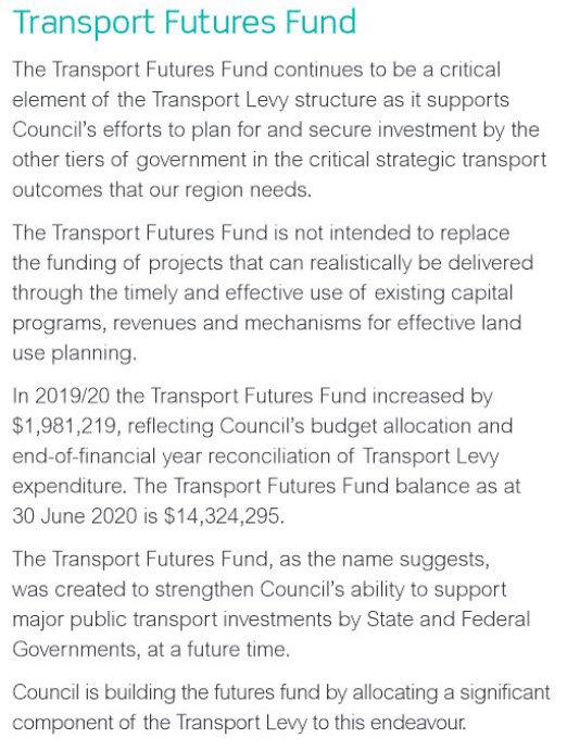 Futures fund.jpg
