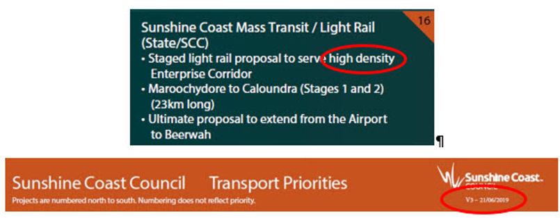 Transport map wording.jpg