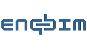 logo-engbim-tools.jpeg